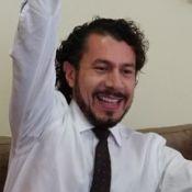 'BBB17': diplomata Rômulo é casado, sem filhos e já se candidatou a deputado