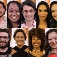 'BBB17': além dos gêmeos, 13 participantes também tentarão o prêmio milionário