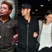 Neymar deu carro de R$150 mil a amigo por ajudá-lo a reatar com Bruna Marquezine
