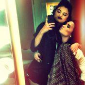 Demi Lovato defende Selena Gomez após reabilitação da amiga em clínica