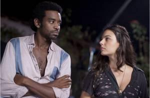 'Faroeste Caboclo' vai ser lançado comercialmente nos cinemas dos EUA e Canadá
