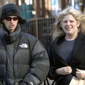 Irmã de Julia Roberts é encontrada morta em Los Angeles, EUA