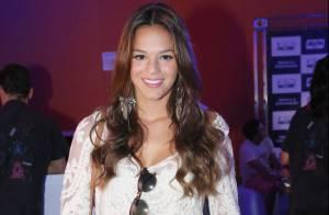 Após término com Neymar, Bruna Marquezine perde contrato publicitário