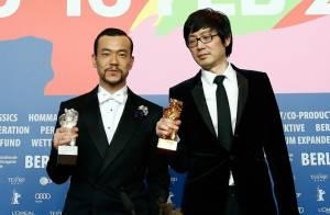 Filme chinês derrota longa com Wagner Moura e ganha o Festival de Berlim