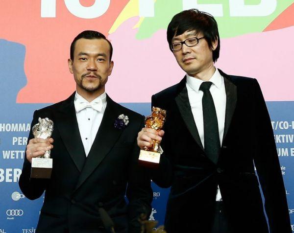 Filme chinês derrota longa com Wagner Moura e ganha o