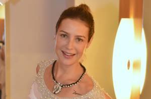 Luana Piovani comenta saída do 'Superbonita', do GNT: 'Não me falta trabalho'