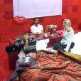 'BBB 14': Boninho anuncia que não haverá Big Fone nesta sexta-feira, 21 de fevereiro de 2014
