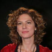 Patrícia Pillar se declara para o ex-marido: 'Amo o Ciro para sempre'