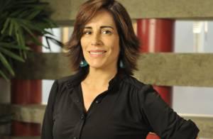 Gloria Pires e atores da série cancelada 'Doctor Pri' manterão contrato na Globo
