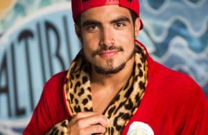 Caio Castro recusa papel 'Boogie Woogie' para não contracenar com Isis Valverde