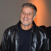 Marcello Novaes não gravará algumas cenas de 'Além do Horizonte' após acidente