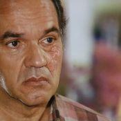 'Em Família': Humberto Martins diz que duvida do amor de Virgílio por Helena