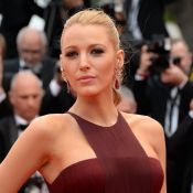 Blake Lively, de Gucci, rouba a cena no Festival de Cannes 2014. Veja looks!