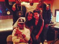 Chris Brown será investigado por agressão ao cantor Frank Ocean