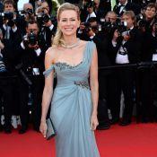 Naomi Watts escolhe Marchesa para o 3º dia de Cannes 2014. Veja os looks!