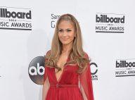Jennifer Lopez conta que fez dieta vegana por 22 dias: 'Foi realmente bom'