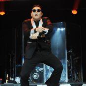 Psy cantará com Claudia Leitte em trio elétrico na Bahia e deve vir ao Rio