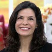 Helena Ranaldi, de 'Em Família', aprova mulheres com atitude no amor: 'Bacana'