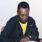 Filho de Pelé é preso em Santos por lavagem de dinheiro do tráfico de drogas
