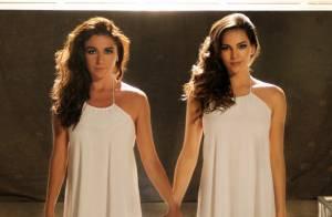 'Em Família': Clara e Marina protagonizam 1º casamento gay da TV. Saiba detalhes