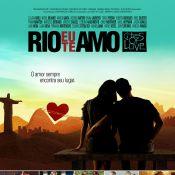 Wagner Moura é cortado de cartaz de 'Rio Eu Te Amo', após veto a Cristo Redentor