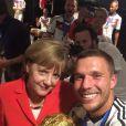c49ba91fa3bf4 É tetra! Alemanha vence Argentina no Maracanã e é campeã na Copa do ...