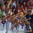 935d7274aeaab A Alemanha venceu a Argentina por 1 a 0 na final da Copa do Mundo realizada