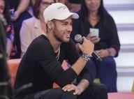 Nadine, mãe de Neymar, diz que quer mais um neto e escolhe o nome: 'Matheus'