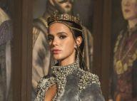 'Deus Salve o Rei': Catarina arma para Afonso pensar que é o pai de seu filho