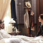 'Orgulho e Paixão': Julieta consegue perdão de Camilo após confessar armação