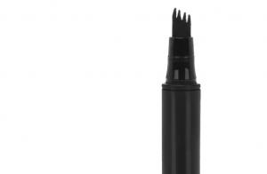 Sobrancelhas definidas: cosmético da Maybelline promete efeito do microblading