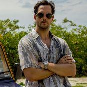 'Segundo Sol': Remy é forçado a traficar para pagar dívida. 'Barra pesada'