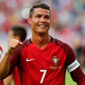 Cristiano Ronaldo, Piqué, Sergio Ramos e mais craques jogam hoje na Rússia!