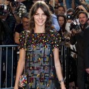 Embaixadora da Chanel no Brasil, Laura Neiva revela: 'Tenho umas 100 peças'