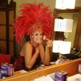 Junno Andrade não sabe se passará o Carnaval com Xuxa, no espaço vip da Wella, na Marquês de Sapucaí, no Rio