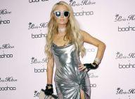 Ícone nos anos 2000, Paris Hilton lança coleção de roupas com a cara da década