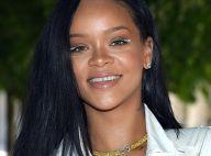 Marca de Rihanna anuncia lançamento de nova coleção de maquiagem para os olhos