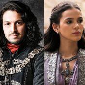 'Deus Salve o Rei': Afonso finge acreditar em Catarina para desmascarar a vilã