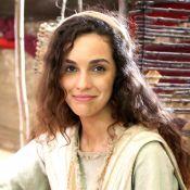 Bruna Pazinato descarta rivalidade entre irmãs em 'Lia': 'Raquel não tem inveja'
