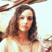 Bruna Pazinato exalta Lia de série bíblica: 'Representante do feminismo'