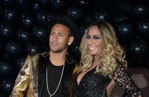 Eliminado da Copa pela 2ª vez, Neymar lamenta: 'Momento mais triste da carreira'