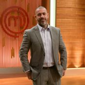 Henrique Fogaça anuncia julgamento de hater que ofendeu sua filha: 'Justiça'