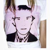 Moda pop! Calvin Klein lança coleção com estampas de obras de Andy Warhol