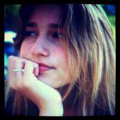 Sasha Meneghel, filha de Xuxa e Luciano Szafir, faz 16 anos longe dos holofotes