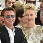 Sean Penn já pode ter pedido Charlize Theron em noivado: 'Ela o revitalizou'