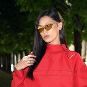 As famosas estão amando essa jaqueta com estilo dos anos 80. Inspire-se!