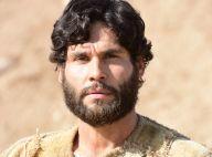 Confira curiosidades, a história e saiba quem é quem na novela bíblica 'Jesus'
