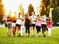 Mulheres unidas! No Dia do Amigo, veja como valorizar suas amizades femininas