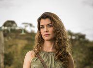 Alinne Moraes será ex de João Vicente de Castro em 'Espelho da Vida'. Saiba mais