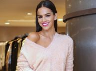 Bruna Marquezine usa look Dolce & Gabbana de quase R$ 10 mil na TV. Veja!
